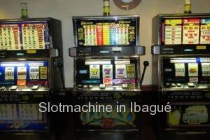 Slotmachine In Ibague Directory Lijst Gids Casino S Slotmachine Andere Steden In Tolima Tolima Colombia Casinosworldguide